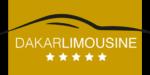 logo-dakar-limousine
